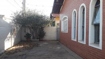 Alugar Casa / Padrão em Americana apenas R$ 1.500,00 - Foto 2