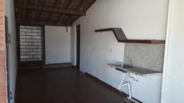 Alugar Casa / Padrão em Americana apenas R$ 1.500,00 - Foto 4