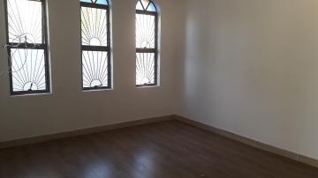 Alugar Casa / Padrão em Americana apenas R$ 1.500,00 - Foto 6