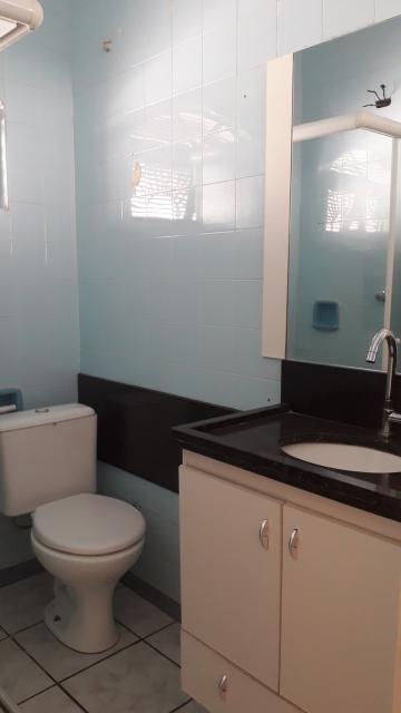 Alugar Casa / Padrão em Americana apenas R$ 1.500,00 - Foto 11