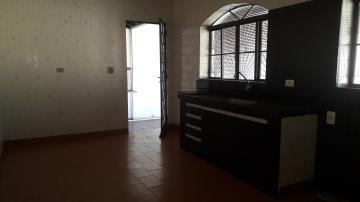Alugar Casa / Padrão em Americana apenas R$ 1.500,00 - Foto 12
