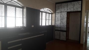 Alugar Casa / Padrão em Americana apenas R$ 1.500,00 - Foto 13