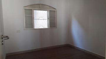 Alugar Casa / Padrão em Americana apenas R$ 1.500,00 - Foto 14