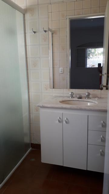 Alugar Casa / Padrão em Americana apenas R$ 1.500,00 - Foto 17