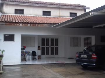 Santa Barbara D`Oeste Planalto do Sol II casa Venda R$410.000,00 3 Dormitorios 3 Vagas Area do terreno 350.00m2