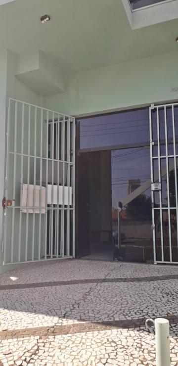 Alugar Comercial / Salão Comercial em Americana apenas R$ 6.500,00 - Foto 13