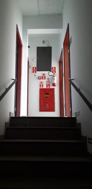 Alugar Comercial / Salão Comercial em Americana apenas R$ 6.500,00 - Foto 24