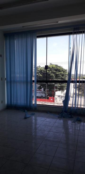 Alugar Comercial / Salão Comercial em Americana apenas R$ 6.500,00 - Foto 25