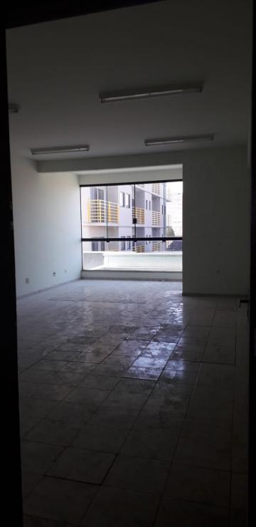 Alugar Comercial / Salão Comercial em Americana apenas R$ 6.500,00 - Foto 31