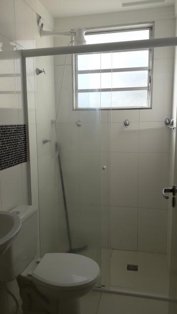 Alugar Apartamento / Padrão em Americana apenas R$ 850,00 - Foto 15
