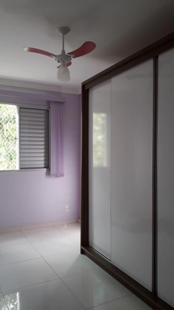 Alugar Apartamento / Padrão em Americana apenas R$ 850,00 - Foto 19