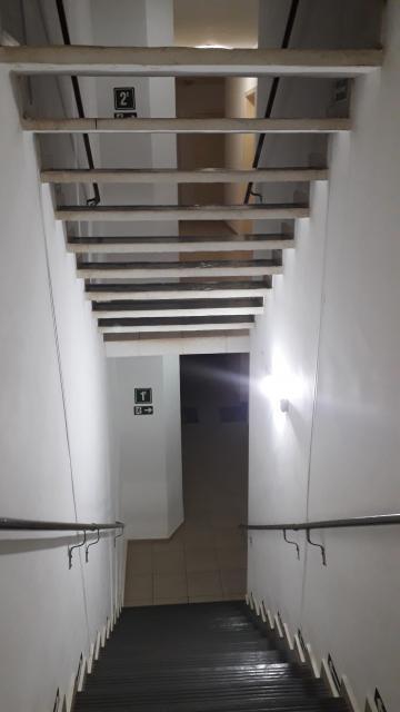 Alugar Apartamento / Padrão em Americana apenas R$ 850,00 - Foto 24