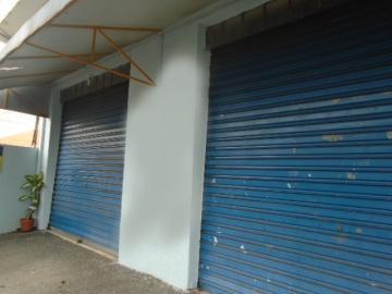 Alugar Comercial / Salão em Americana. apenas R$ 4.500,00