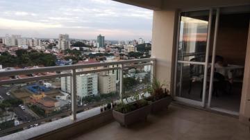 Americana Parque Residencial Nardini Apartamento Venda R$1.500.000,00 Condominio R$1.100,00 3 Dormitorios 3 Vagas Area construida 153.00m2