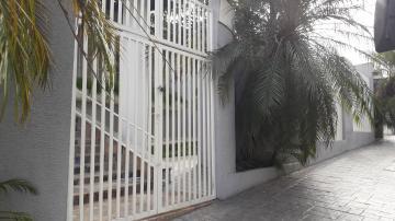 Americana Vila Santa Catarina Comercial Locacao R$ 8.500,00 9 Dormitorios 2 Vagas Area do terreno 445.00m2