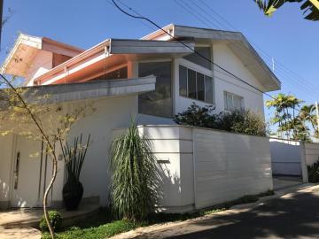 Americana Iate Clube de Americana Casa Venda R$1.600.000,00 Condominio R$400,00 3 Dormitorios 4 Vagas Area do terreno 294.00m2