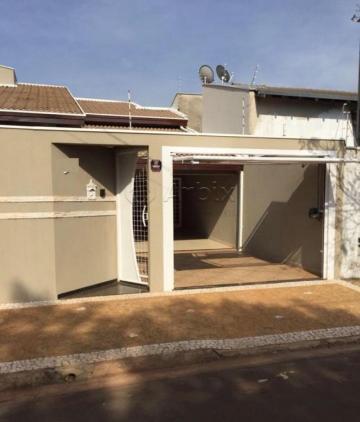 Santa Barbara D`Oeste Jardim Dona Regina casa Venda R$700.000,00 3 Dormitorios 2 Vagas Area do terreno 250.00m2