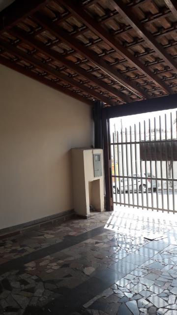 Alugar Casa / Padrão em Americana apenas R$ 1.300,00 - Foto 3