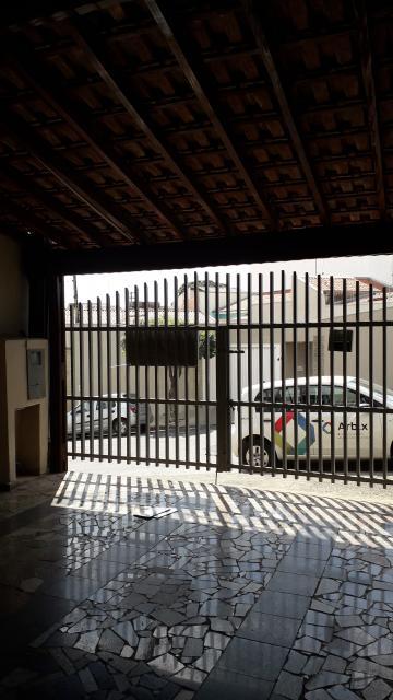 Alugar Casa / Padrão em Americana apenas R$ 1.300,00 - Foto 4