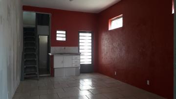 Alugar Casa / Padrão em Americana apenas R$ 1.300,00 - Foto 5
