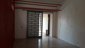 Alugar Casa / Padrão em Americana apenas R$ 1.300,00 - Foto 6