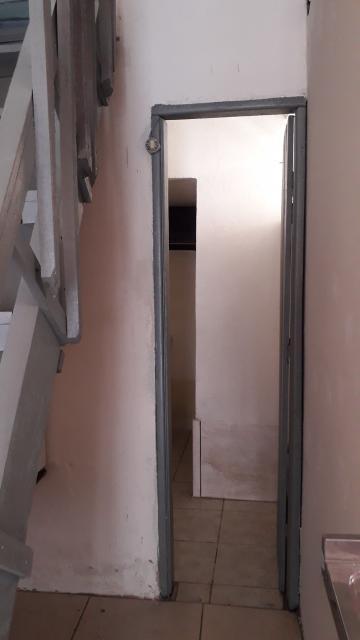 Alugar Casa / Padrão em Americana apenas R$ 1.300,00 - Foto 7