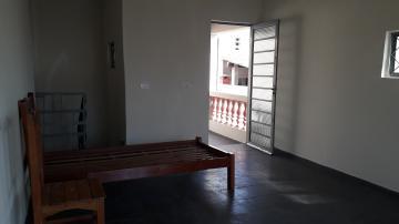 Alugar Casa / Padrão em Americana apenas R$ 1.300,00 - Foto 11