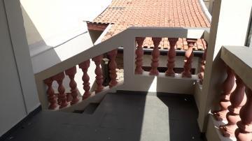 Alugar Casa / Padrão em Americana apenas R$ 1.300,00 - Foto 13