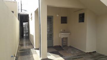 Alugar Casa / Padrão em Americana apenas R$ 1.300,00 - Foto 15