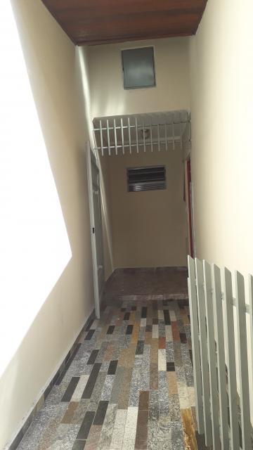 Alugar Casa / Padrão em Americana apenas R$ 1.300,00 - Foto 16