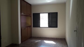 Alugar Casa / Padrão em Americana apenas R$ 1.300,00 - Foto 17