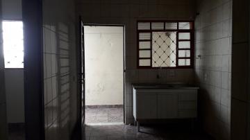 Alugar Casa / Padrão em Americana apenas R$ 1.300,00 - Foto 20