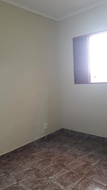 Alugar Casa / Padrão em Americana apenas R$ 1.300,00 - Foto 21