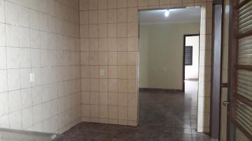 Alugar Casa / Padrão em Americana apenas R$ 1.300,00 - Foto 23
