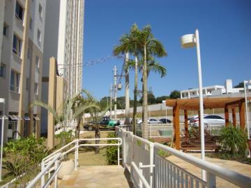Alugar Apartamento / Padrão em Americana apenas R$ 1.180,00 - Foto 3