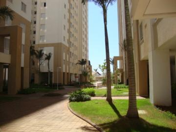 Alugar Apartamento / Padrão em Americana apenas R$ 1.180,00 - Foto 5