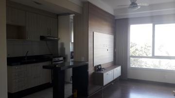 Alugar Apartamento / Padrão em Americana apenas R$ 1.180,00 - Foto 7