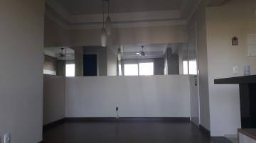 Alugar Apartamento / Padrão em Americana apenas R$ 1.180,00 - Foto 9