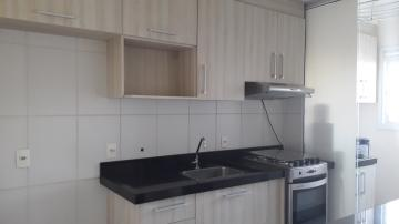 Alugar Apartamento / Padrão em Americana apenas R$ 1.180,00 - Foto 10
