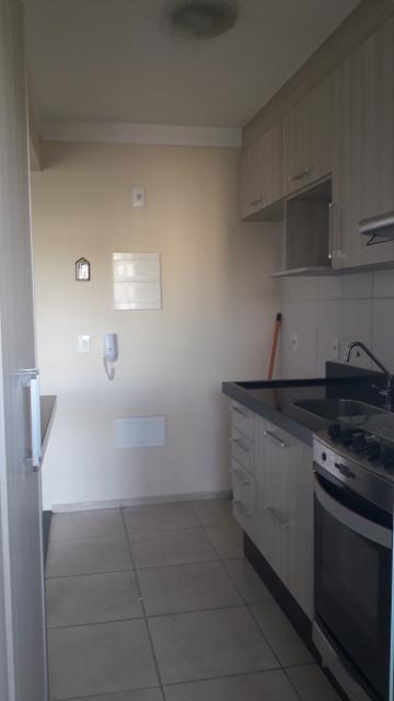 Alugar Apartamento / Padrão em Americana apenas R$ 1.180,00 - Foto 14