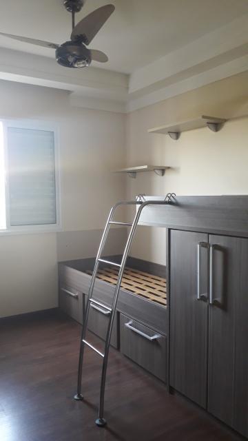 Alugar Apartamento / Padrão em Americana apenas R$ 1.180,00 - Foto 15