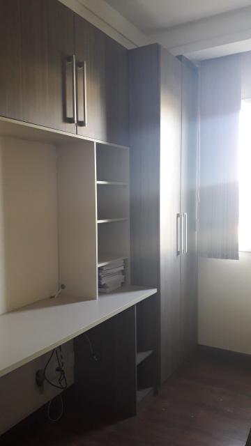 Alugar Apartamento / Padrão em Americana apenas R$ 1.180,00 - Foto 16