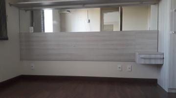 Alugar Apartamento / Padrão em Americana apenas R$ 1.180,00 - Foto 22