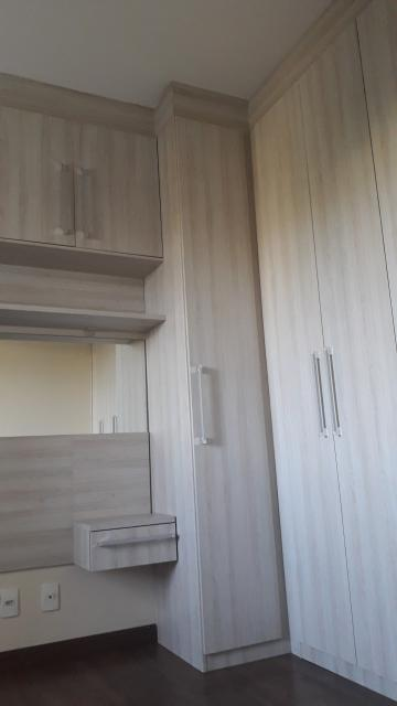 Alugar Apartamento / Padrão em Americana apenas R$ 1.180,00 - Foto 24