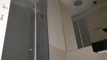 Alugar Apartamento / Padrão em Americana apenas R$ 1.180,00 - Foto 29