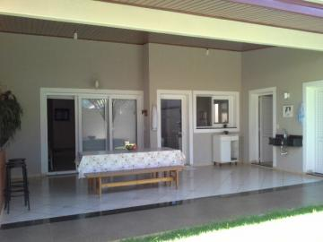 Alugar Casa / Condomínio em Americana apenas R$ 5.000,00 - Foto 9