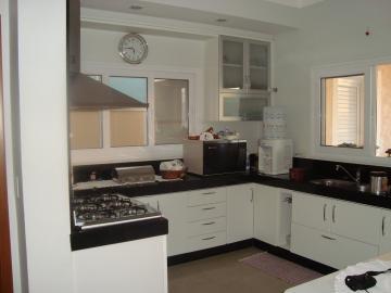 Alugar Casa / Condomínio em Americana apenas R$ 5.000,00 - Foto 10