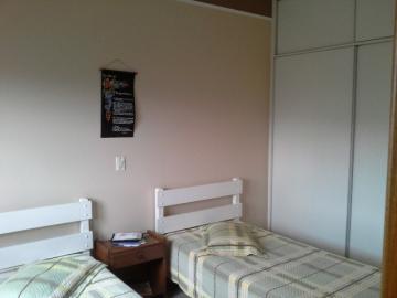 Alugar Casa / Condomínio em Americana apenas R$ 5.000,00 - Foto 15