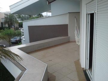 Alugar Casa / Condomínio em Americana apenas R$ 5.000,00 - Foto 16
