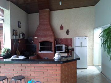 Alugar Casa / Condomínio em Americana apenas R$ 5.000,00 - Foto 18